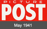 Picture Post 1941